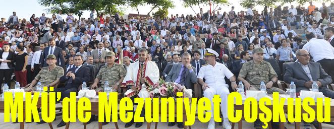 mkü-mezuniyet1