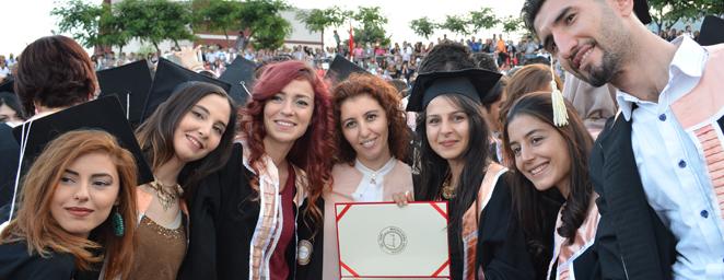 mkü-mezuniyet2