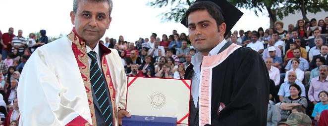 mkü-mezuniyet3