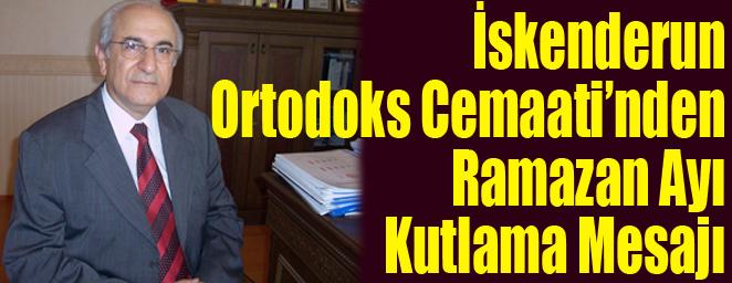 ortodoks kilisesi1