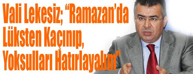 ramazan ayı2