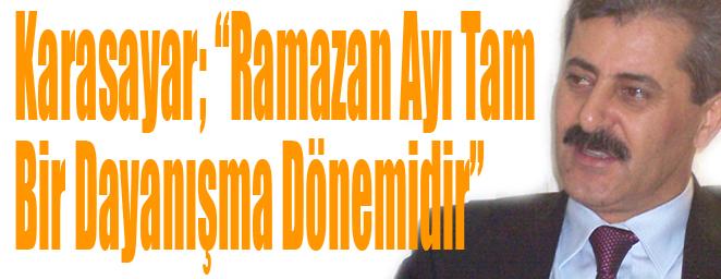 ramazan ayı4