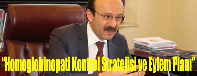 talasemi eylem planı1
