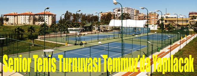 tenis turnuvası10