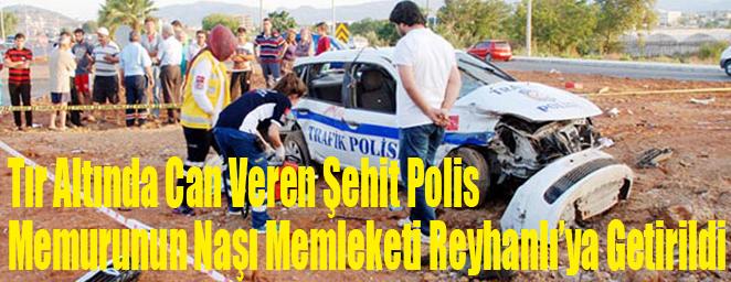 şehit polis1