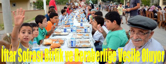 bld-iftar10