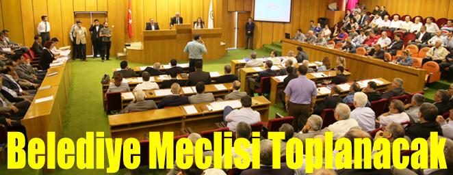 bld-meclis toplantısı13