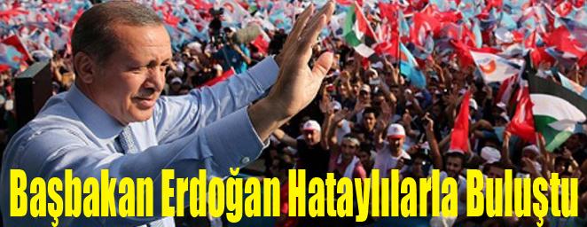 erdoğan antakya1