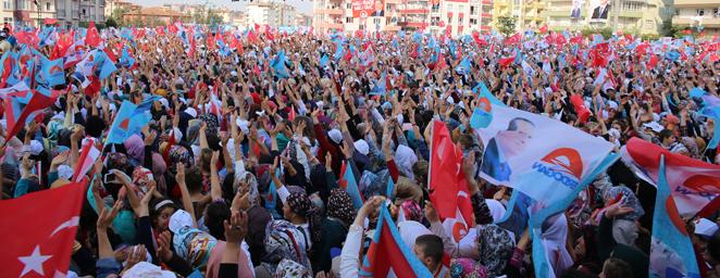 erdoğan antakya2