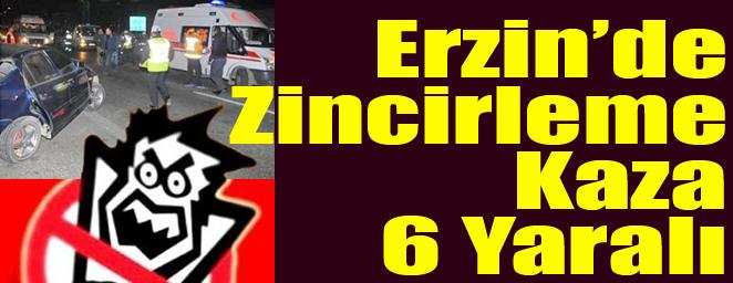 erzin kaza1