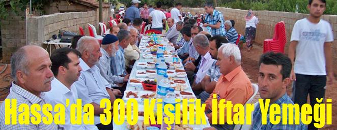 hassa iftar yemeği1