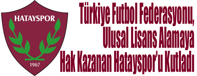 hatayspor2