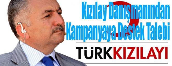 kızılay'a destek1