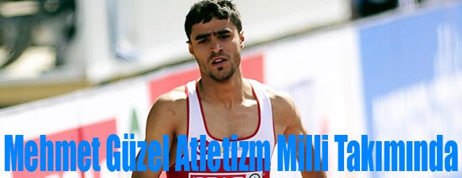 milli atlet1