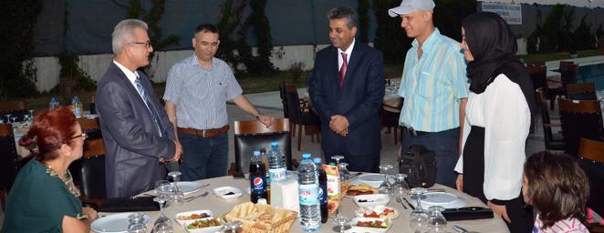 mkü-iftar4