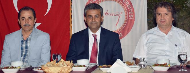 mkü-iftar5