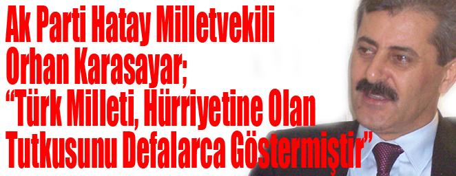 orhan karasayar3