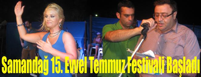 samandağ festivali1