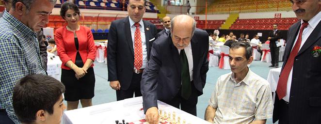 satranç turnuvası3