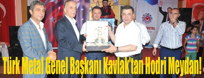 türk metal-sen41