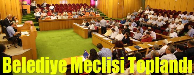 bld-meclis toplantısı25