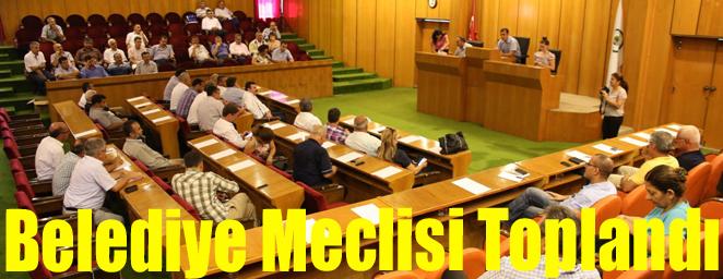 bld-meclis toplantısı27