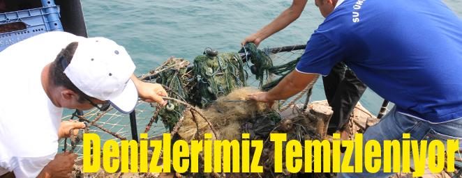 deniz temizliği1