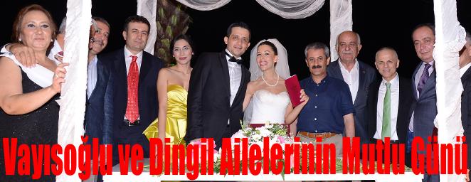 engin vayisoğlu-düğün1