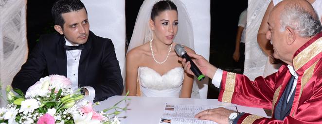 engin vayisoğlu-düğün2
