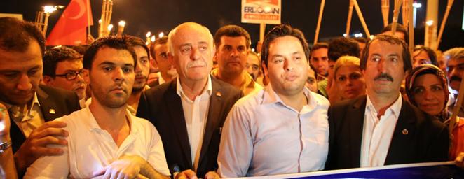 erdoğan destek2