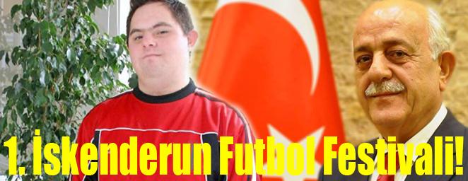 futbol festivali1