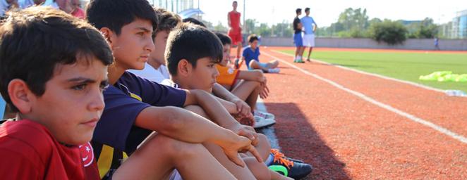 futbol seçmeleri2