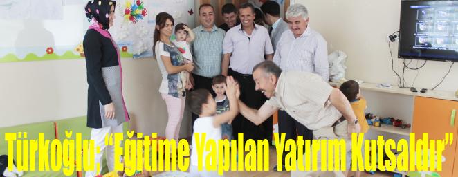 hacı bayram türkoğlu1