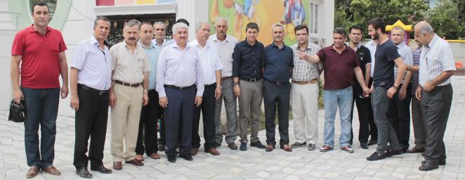 hacı bayram türkoğlu2