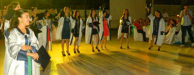 igev mezuniyet2