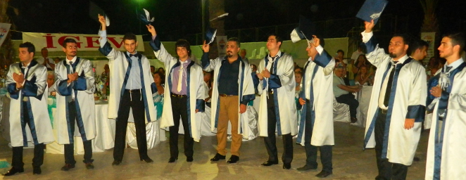 igev mezuniyet3