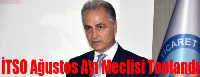 itso meclisi3
