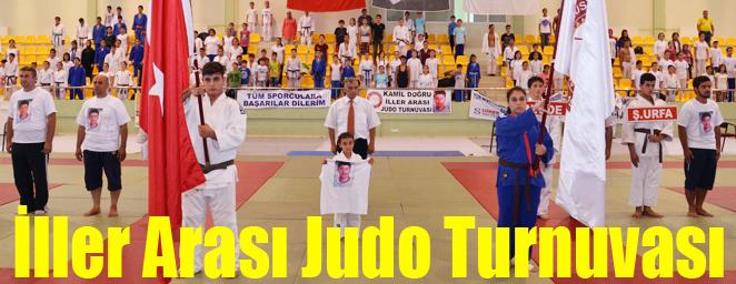 judo turnuvası1