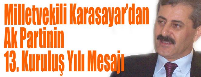 orhan karasayar5