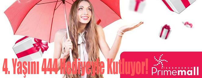 pm-hediye yağmuru