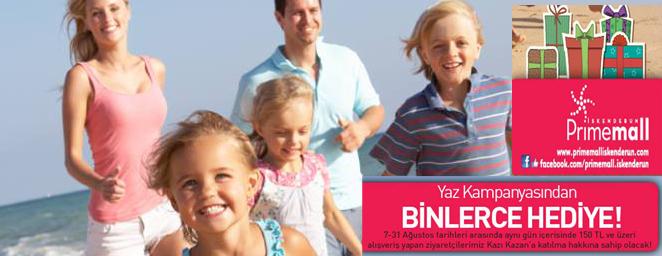 pm-yaz kampanyası