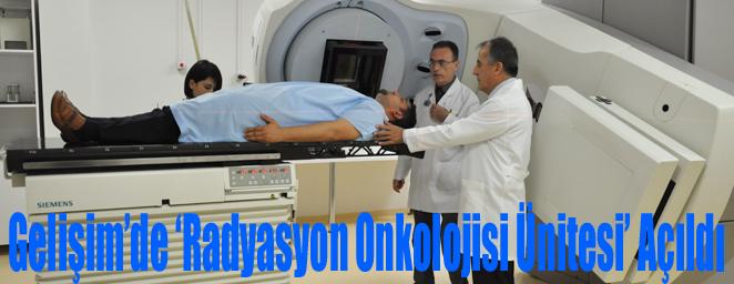 radyasyon onkolojisi1