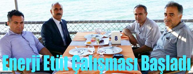 arsuz belediyesi13