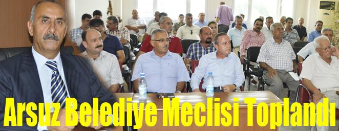 arsuz bld meclisi7