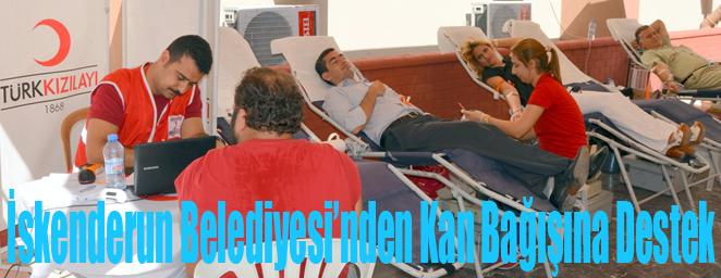 bld-kan bağışı1