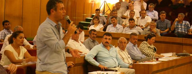 bld-meclis toplantısı29