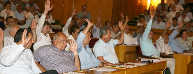 bld-meclis toplantısı30