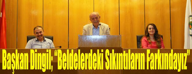 bld-meclis toplantısı31