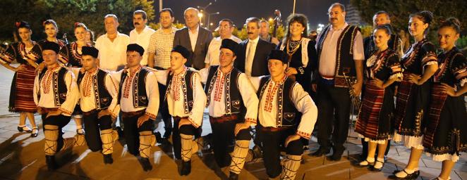 gagavuz türkleri4