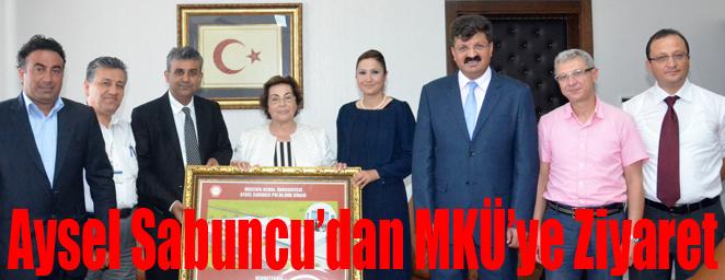 mkü-aysel sabuncu1
